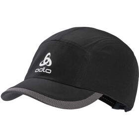 Odlo Ceramicool Light Cap black